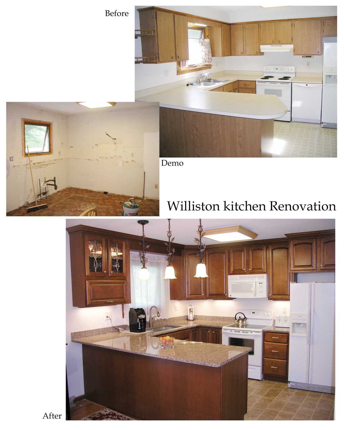 willistonkitchen.jpg